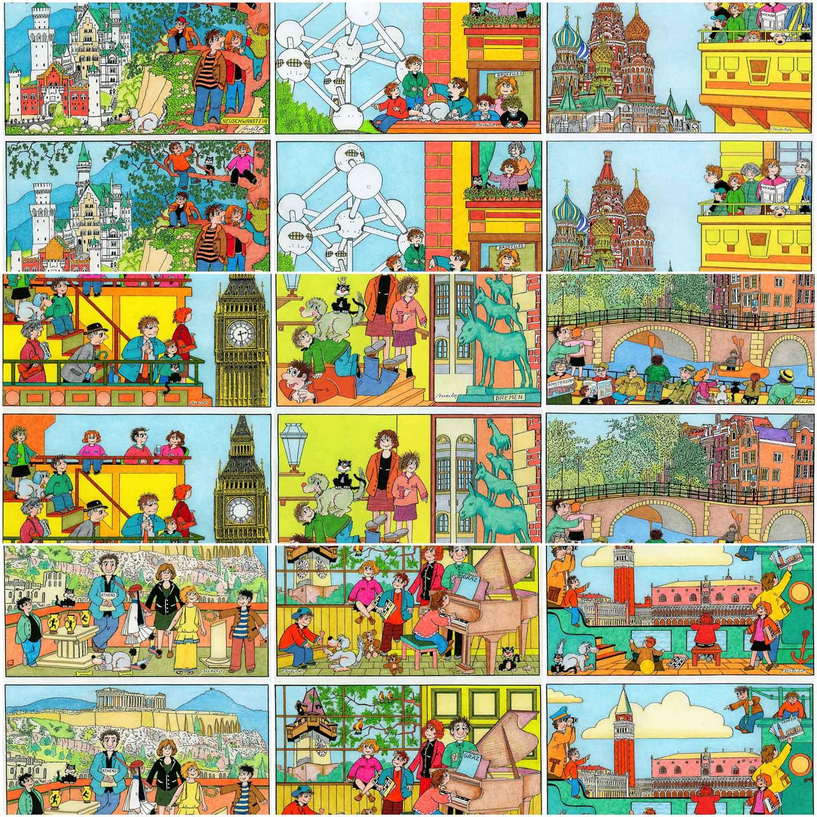 Collage-min