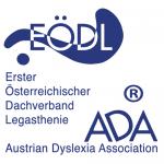 Erster Österreichischer Dachverband Legasthenie