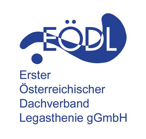 EOEDL_Logo_mini