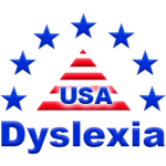 dyslexia_400x400