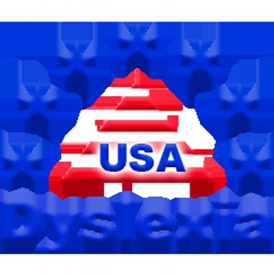 Dyslexia Research Center USA