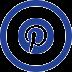 pinterest-5-72
