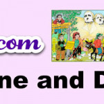 spot-differences_banner